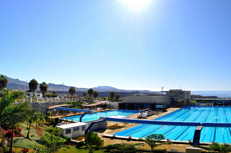 TenerifeTopTraining-Pool01