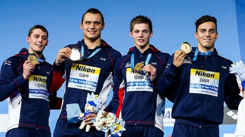Relay _4x 200m _free _gold -1200px
