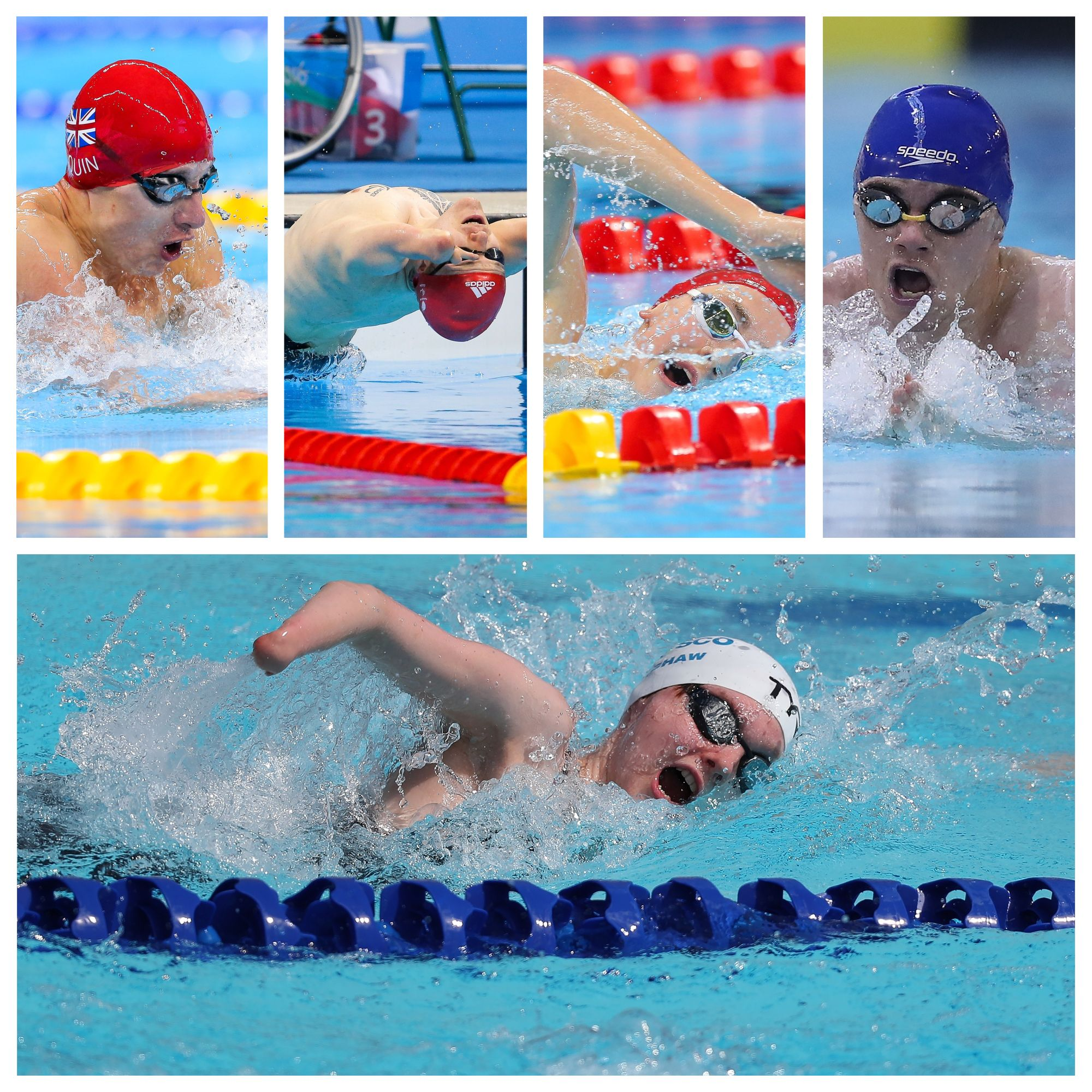 para swimmers-euros (2)