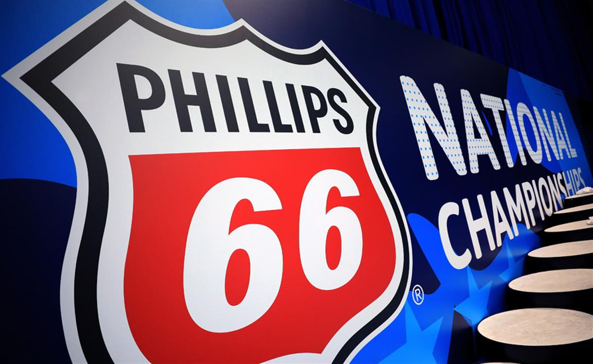 phillips-66-national-championships-signage