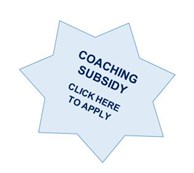 Coaching Subsidy